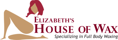 Elizabeth's House of Wax